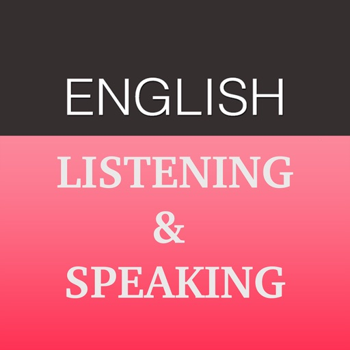 English Listening and Practice