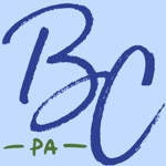 Visit Butler County, PA!