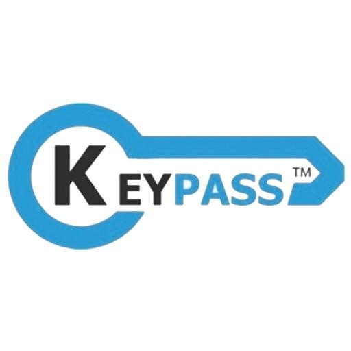 Keypass SoftToken