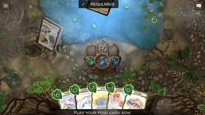 Evolution Board Game screenshot 8