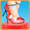 High Heels Shoe Maker