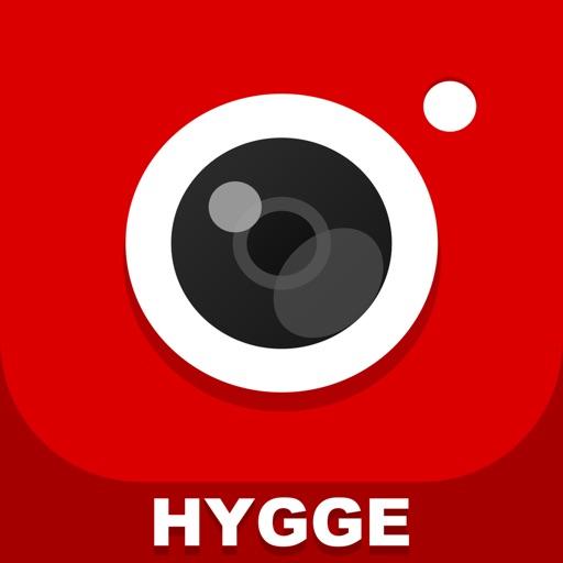 HyggeCam Tokyo