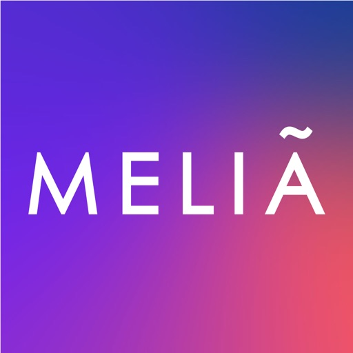 Meliá: Hotel booking & rooms
