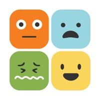 Codes for EmojiCollect Hack