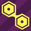 Climb Craze - iPhoneアプリ