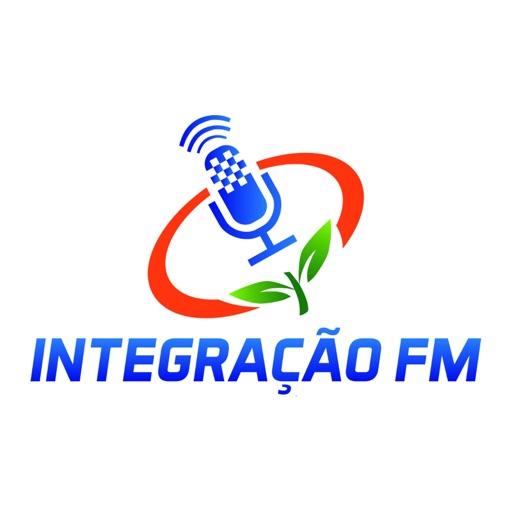 Integração FM-Chapadão do Céu