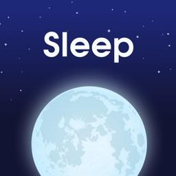 Sleepscape: Sleep & Relaxation