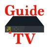 Guide TV pour Freebox v6