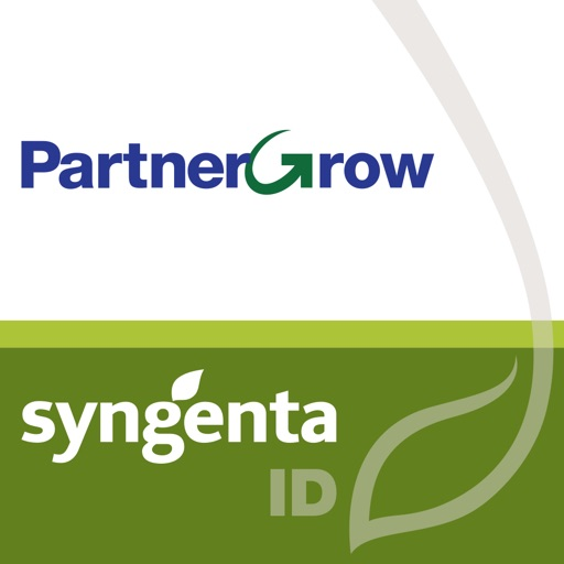 PartnerGrow