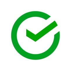 СберБанк Онлайн Приложение Советы, Хитрости И Правила
