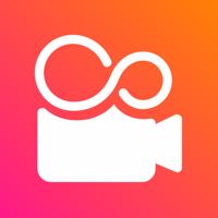 点击获取Firework: Make & Watch Videos