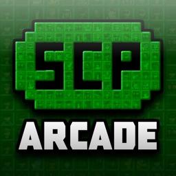 SCP Arcade