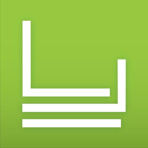Limelines - لايم لاينز