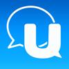 U Messenger, Meeting, Webinar