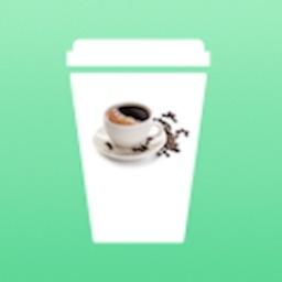 CoffeeFindNearby