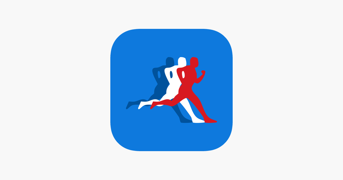Issa Become A Personal Trainer On The App Store