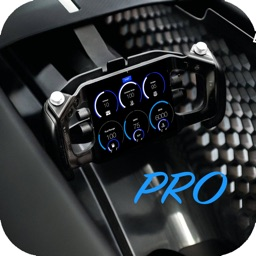 MultiDashPro: OBDII Gauges