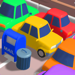 Car Parking - Drive Away 3D Hack Online Generator