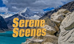 Serene Scenes