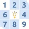 ナンプレ - 数独定番パズルゲーム - 数独 - iPhoneアプリ