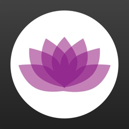 Yoga Workouts | YogaDownload