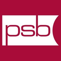 PSB Iowa Mobile Banking