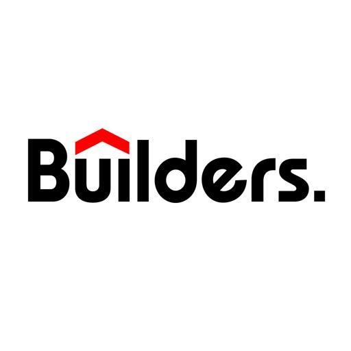 Builders Warehouse Web Track
