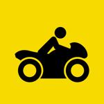 Permis Moto - Permis A1 & A2