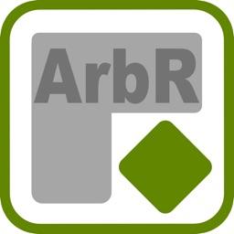 ArbR Pro