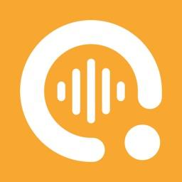 录音转文字软件-语音备忘录识别