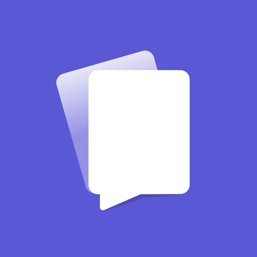 Friended   Meet People & Chat