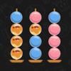 ボールソート2020 – 中毒パズルゲーム-Shanghai Yanxi Network Technology Co., Ltd.