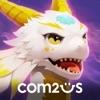 ホウチ&ドラゴンズ - iPhoneアプリ