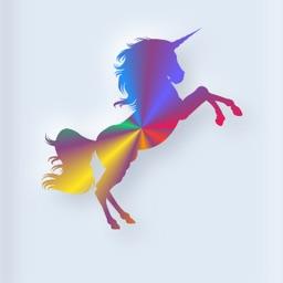 Digital Bijou(Animation)