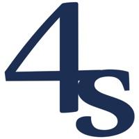 App 4S