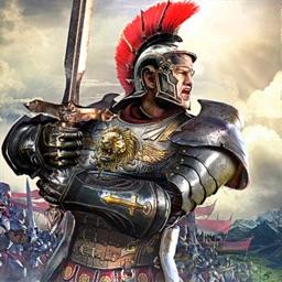 Clash of Empire:New Empire Age