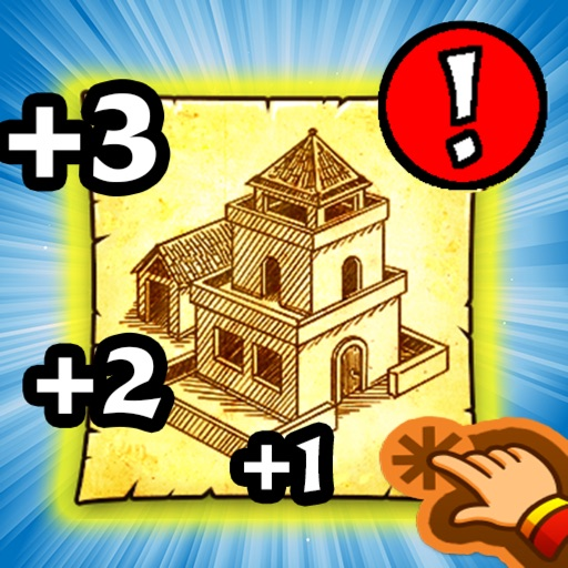 Castle Clicker: Build Tycoon