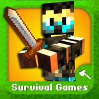 Codes for Survival Games: 3D Wild Island Hack