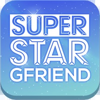 SuperStar GFRIEND free Diamonds hack