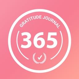 365 Gratitude: Self Care