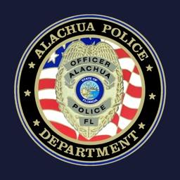 Alachua Police Department