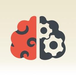 Brainess - Train your Brain