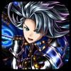 王道RPG グランドサマナーズ iPhone / iPad