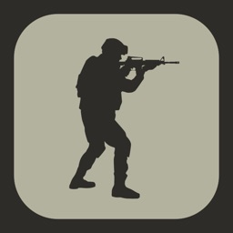 Field Guide for Tarkov
