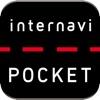 internavi Pocket
