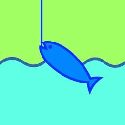 FishingGPS