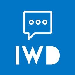 IWD APP