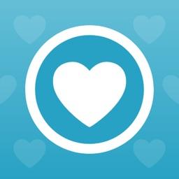 Hazel: Match, Chat & Date