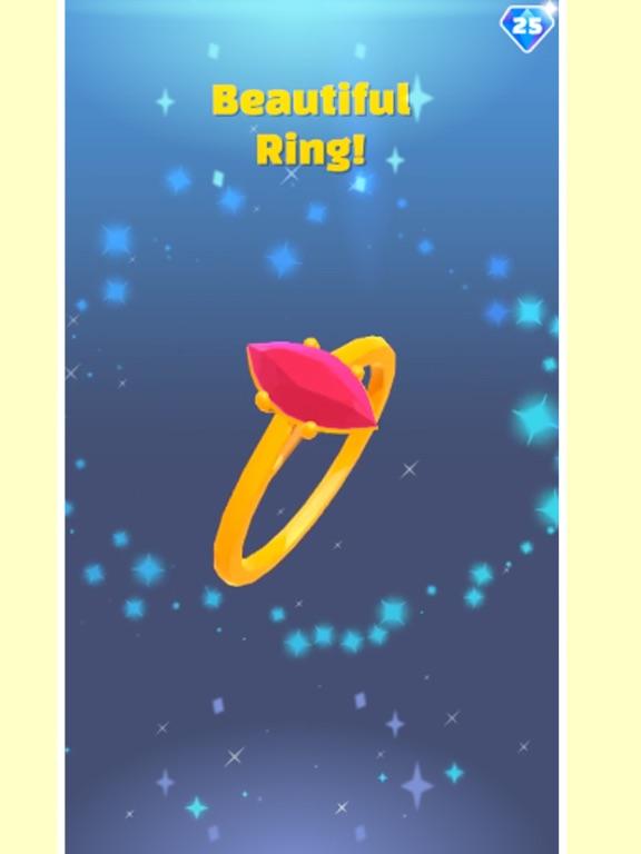 Jewelry Maker! screenshot 12
