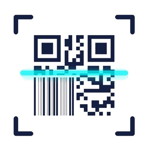 QR Code Reader & QR Scanner +